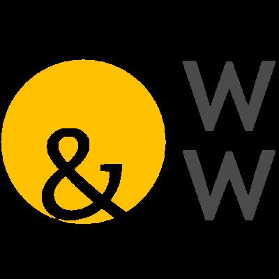 W&W-Team